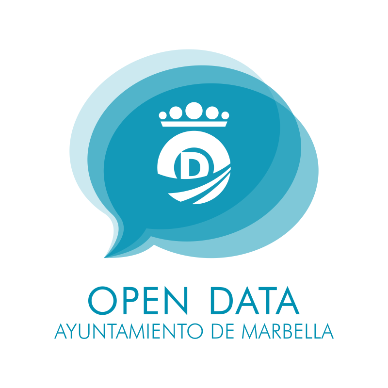 Datos Abiertos (Open Data)